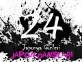 24. Japonya Günleri - Japon Dansları Gösterisi