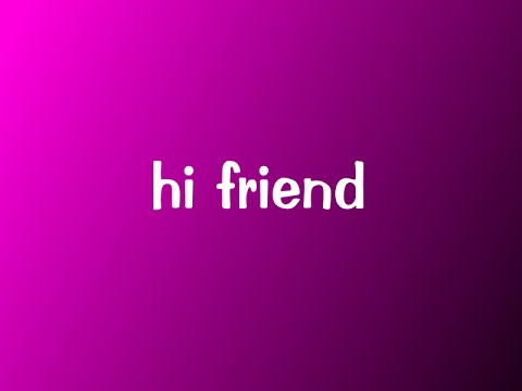 hai its me The latest tweets from hai-its-me-emma (@haiitsmeemma1) hai i'm emma i'm a tomboy , 17,and i live in london where i was born  i also love dancing and music  let' be friends😘.