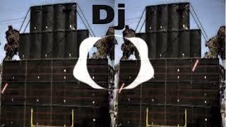 DJ jmd