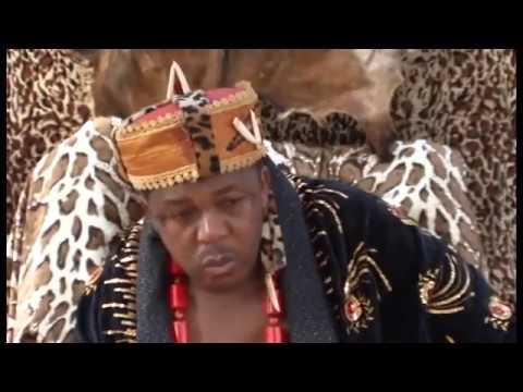 Download SACRIFICE FOR THE GODS Season 1 - LATEST 2016 NIGERIAN NOLLYWOOD MOVIE