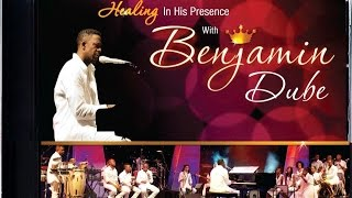 BOW DOWN AND WORSHIP HIM PASTOR BENJAMIN DUBE By EydelyWorshipLivingGodChannel