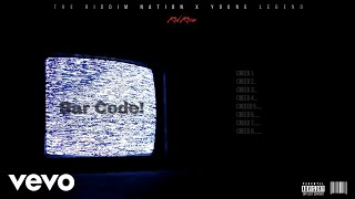 Gage - Red Room Bar Code Mixtape (Official Audio)