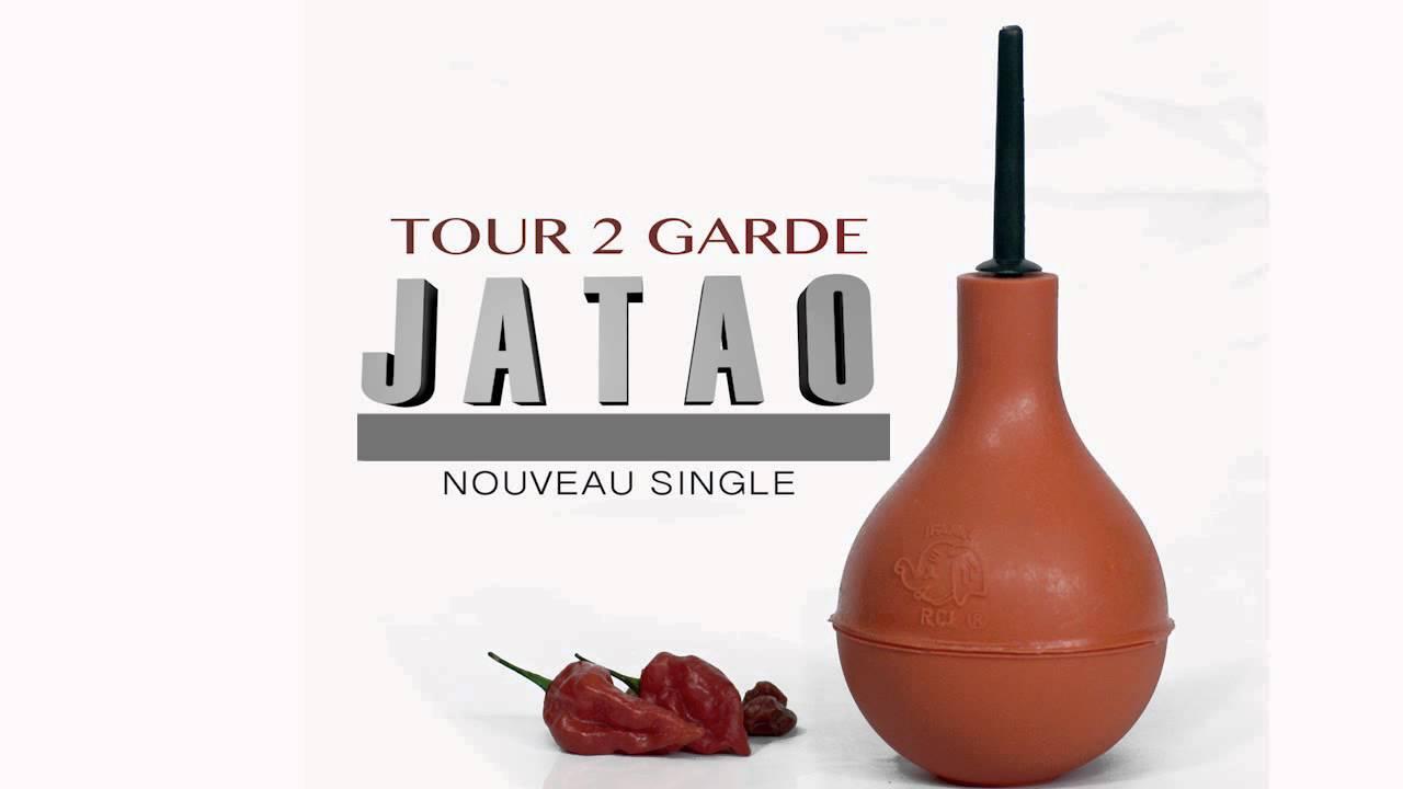 tour de garde jatao mp3