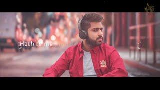 Meri Feeling | ( Full Song) | Shivam Chawla | New Punjabi Songs 2019 | Latest Punjabi Songs 2019