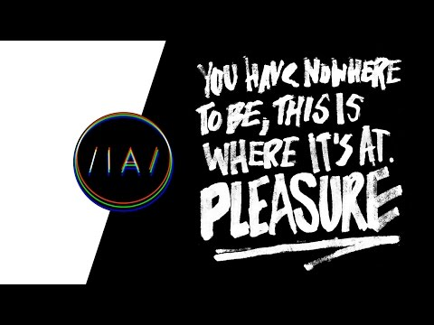 Formation - Pleasure (Mall Grab Remix)