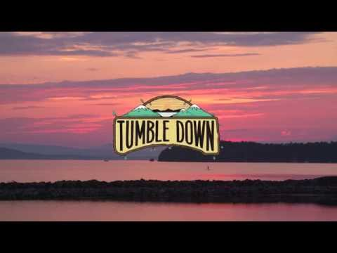 Twiddle Tumble Down 2016 RECAP VIDEO