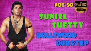 Suniel Shetty | Bollywood Dubstep | Episode - 10
