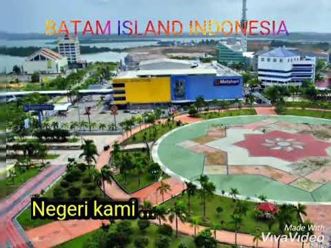 Zapin Melayu BATAM