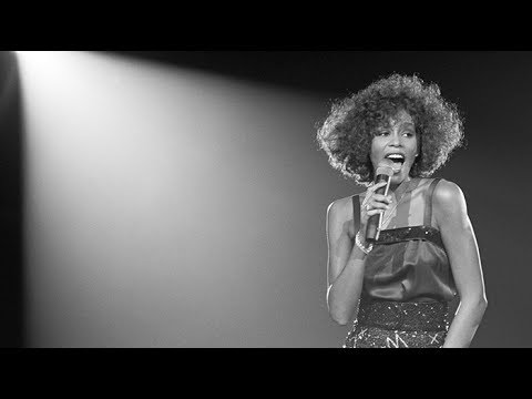 Whitney 'Can I Be Me' –Trailer –SFF 17