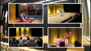 平成25年5月1日にJR小松駅西地区に完成した「こまつ曳山交流館みよ...
