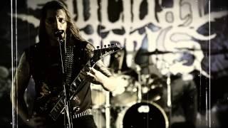 Смотреть клип Suicidal Angels - Beggar Of Scorn