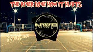 Download DJ THE RIVER X LOVE HOW IT HURTS REMIX VIRAL TERBARU 2021