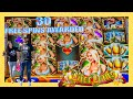 SIRENS SLOT/ FREE GAMES/ HIGH LIMIT/ MAX BETS - YouTube
