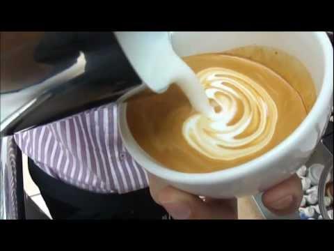 Arte Latte - Especialistas del Café S.A.