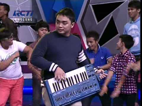 Download  AGRIKULTURE Live At Dahsyat 01-08-2012 Courtesy RCTI Gratis, download lagu terbaru