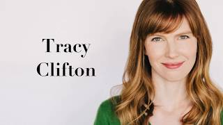 Tracy Clifton Theatrical Reel