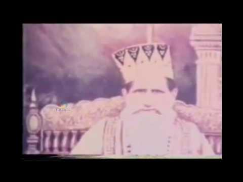 History of Radha Soami Panth | Radha Soami Satsang Beas | Radha Soami Documentary
