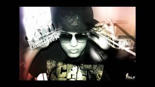 $$Villete Studio$$ El Escuadron - Mange Lo Mio