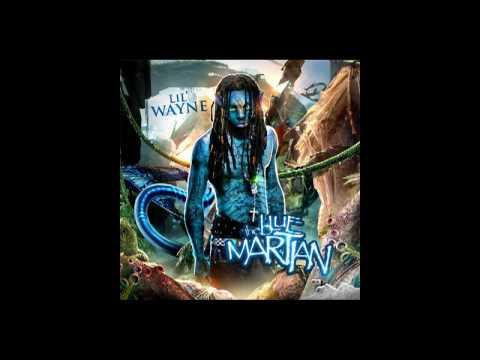 Lil Wayne - Tattoo Foreva (Feat. T-Pain, Travis McCoy) studio version & DL Link