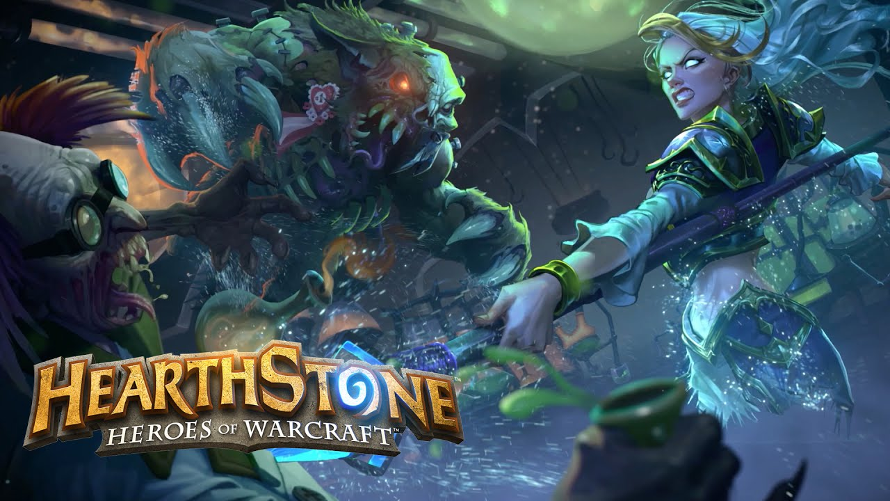 Knights Of The Frozen Throne Wallpaper: Knights Of The Frozen Throne Cinematic
