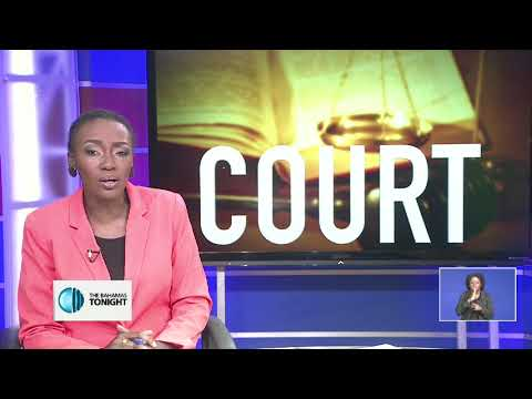 COURT OF APPEAL QUASHES CONVICTION