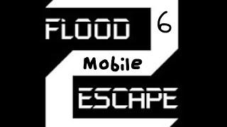 Roblox Flood escape 2 móvel (6)