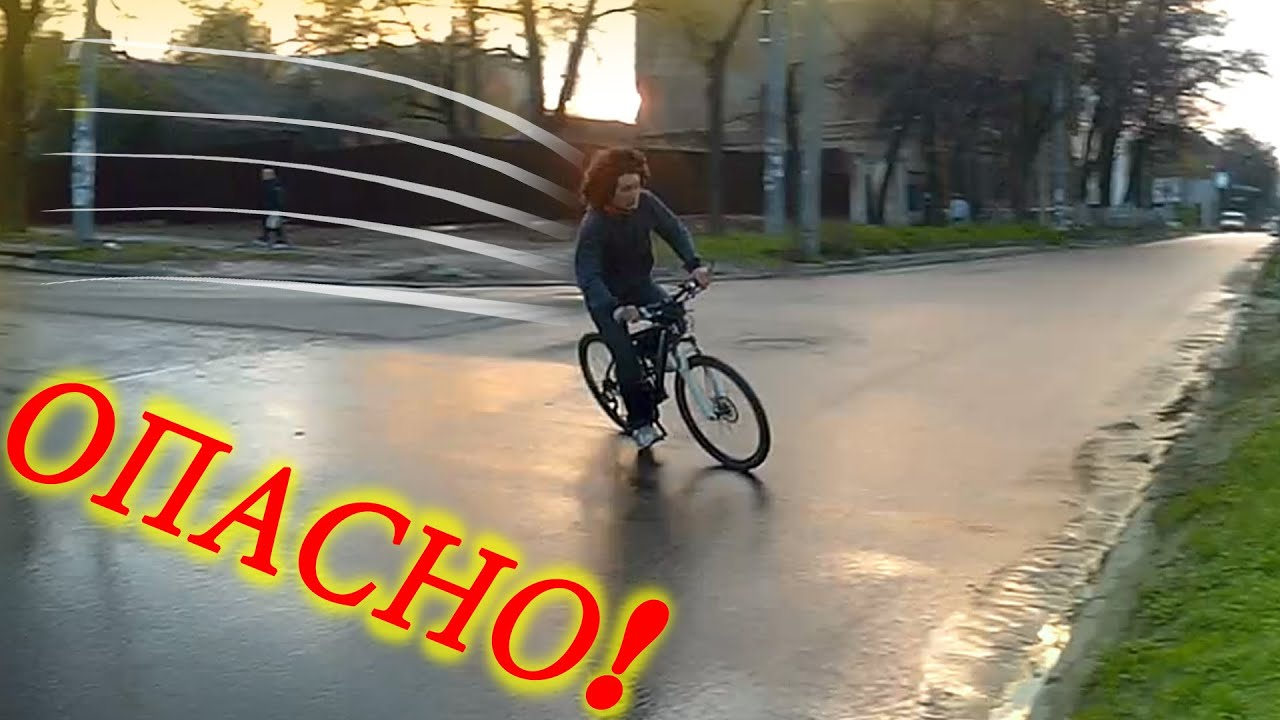 15% outleap clash bmx один из самых простых экстремальных велосипедов: есть руль, рама, пара колес, а что… бренд: outleap коллекция: 2018.