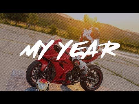 meddes - my year 2017