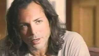 Richard Grieco - Sexual Predator TRAILER