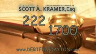 Scott Kramer Law