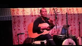 #siwan KALA JULA en concert à Strasbourg