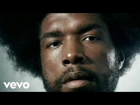 The Roots - Star