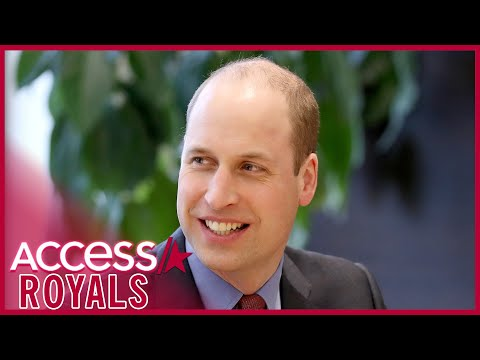 Prince-William-Named-'Worlds-Sexiest-Bald-Man