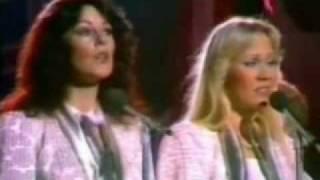 "ABBA   ""Chiquitita""  (Live)"