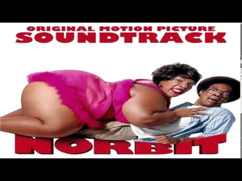 Norbit Soundtrack - The Queen Of Whores