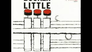 Booker Little - Grand Valse (Waltz Of The Demons)