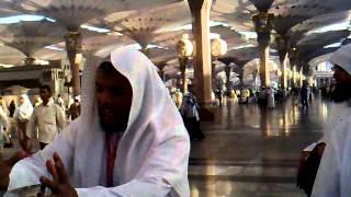 Hilal Hajj Tour Video 2017 Video
