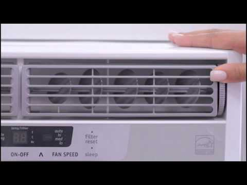 air-conditioners---features-and-functions
