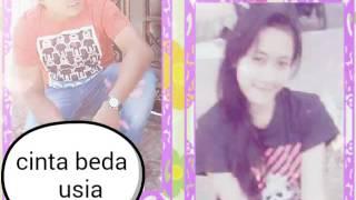 Video Cinta KitA Beda usia download MP3, 3GP, MP4, WEBM, AVI, FLV April 2018