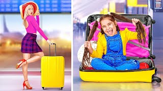 WOW SUMMER PARENT NG HACKS Awesome Parenting And Camping Hacks For Smart People By 123 GO