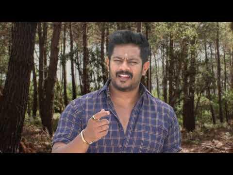 Ep - 451 | Gokulathil Seethai | Zee Tamil Show | Watch Full Episode on Zee5-Link in Description