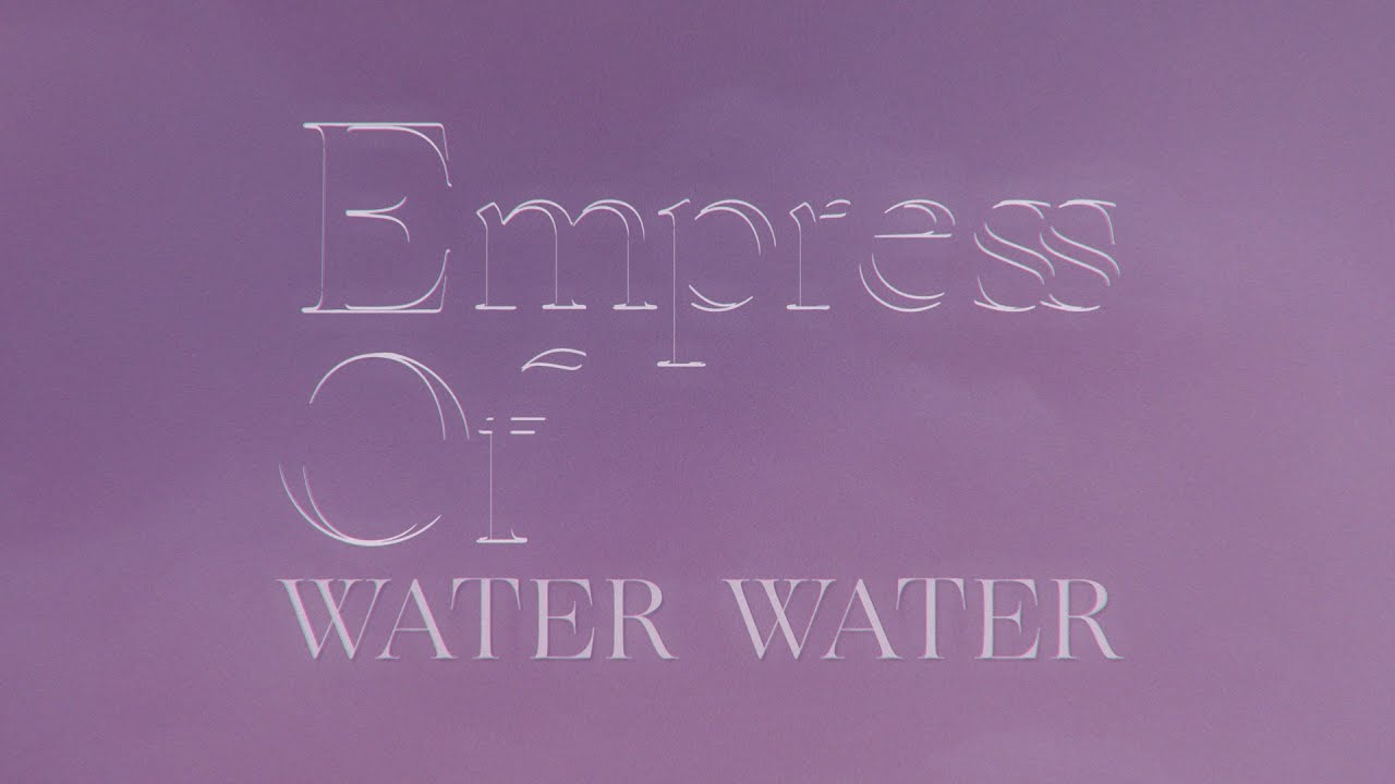 empress-of-water-water-terrible-records