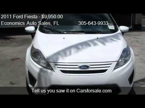 2011-ford-fiesta-s-sedan---for-sale-in-miami,-fl-33125