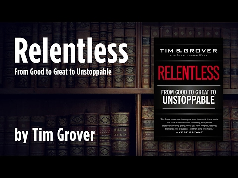 how-to-be-relentless---grant-cardone