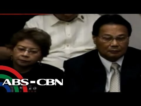 ANC Presents: The Yearend Report on the Corona trial