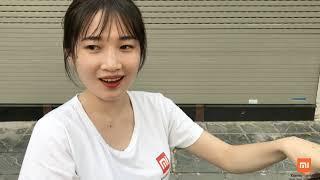 Xe Điện Xiaomi Ninebot KickScooter Max-Trọng Tải Đến 100kg-Chạy 65Km/1 Lần Sạc