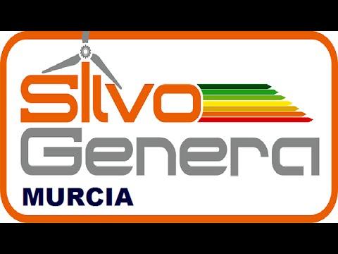 Proyecto de Apertura Murcia - Licencias de Apertura Restaurantes Tiendas Bares Industrias Oficinas