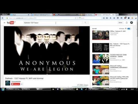 [#2] Hacking Hackers || Pleq, SavageASF
