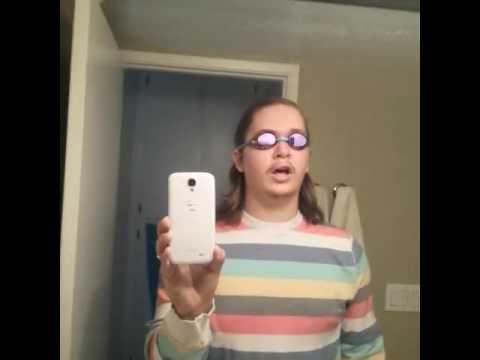 i ve got new goggles my dudes original youtube