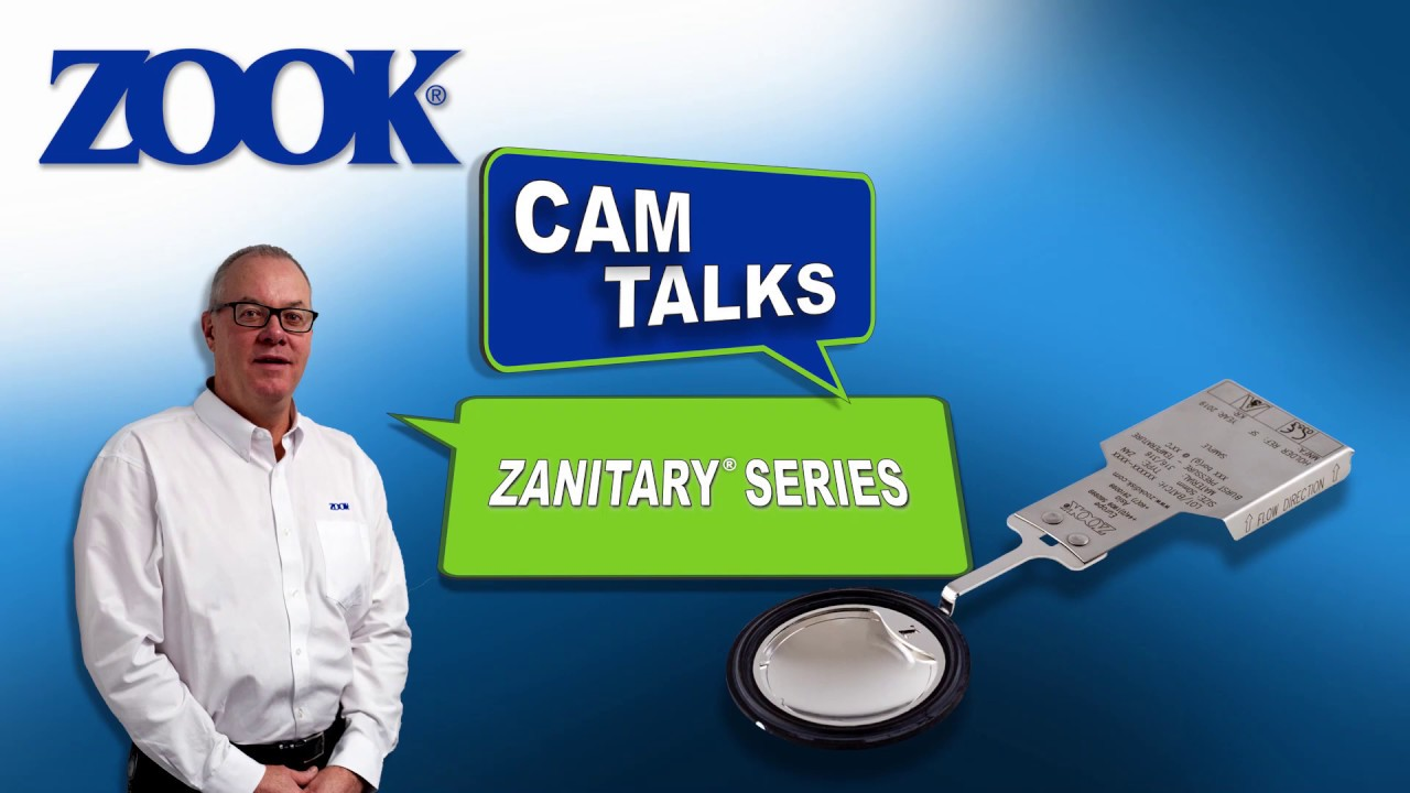 Webcam talks